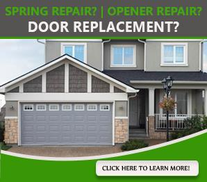 Contact Us | 978-905-2962 | Garage Door Repair Lowell, MA